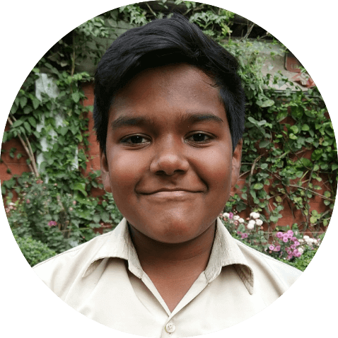 Ashhar-young-changemaker