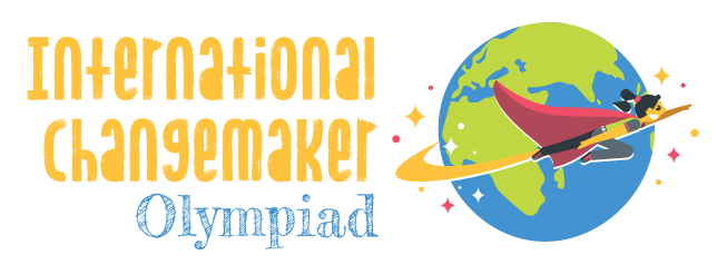 International Changemaker Olympiad